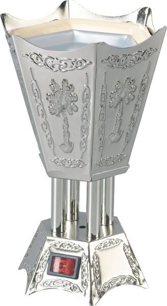 香炉空气净化器熏香炉(WF001)