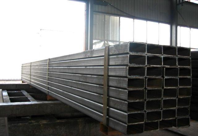 供应优质焊管 架子管 家具管¶ 直缝焊管 高频焊管 焊管厂