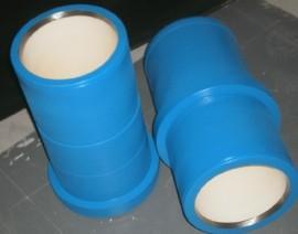 陶瓷缸套(各种规格型号)