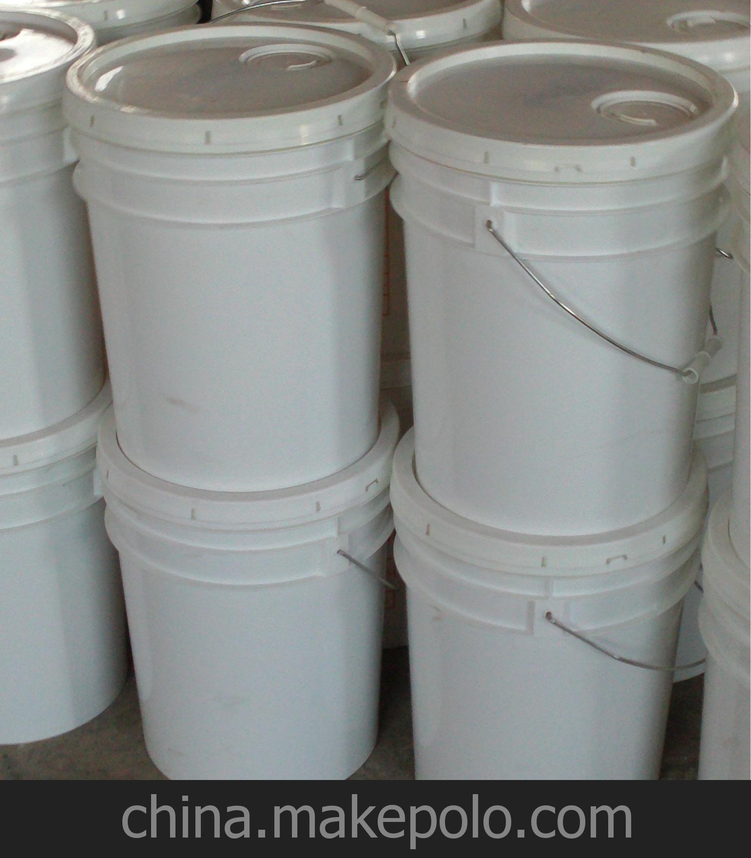 BIO杀菌剂 非氧化性杀菌剂 反渗透膜专用杀菌剂