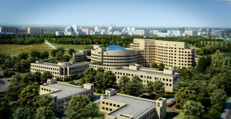 供应内蒙古巴彦淖尔市建筑动画制作