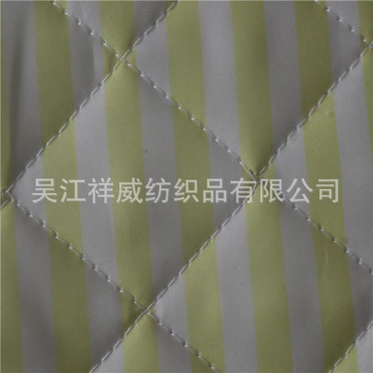 2016新款厂家直销休闲服装里料布料 可定制tc棉布涤纶面料可定制