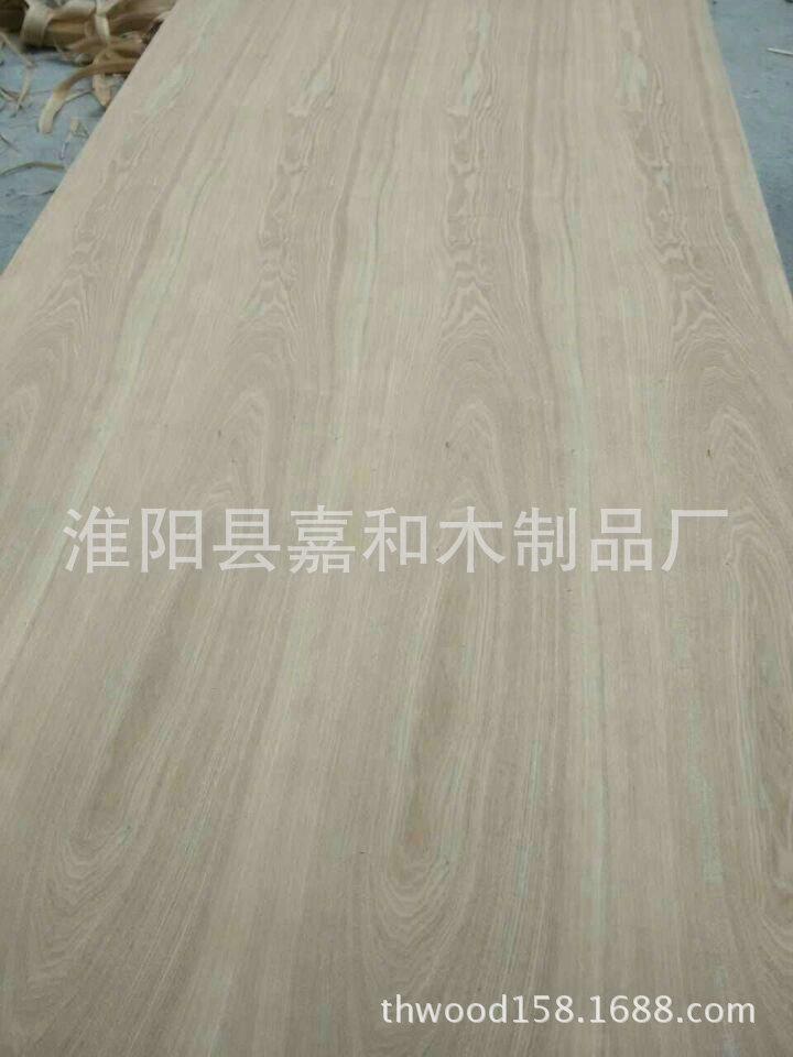 精品展示木门套板 各种规格门套板 河南门套板