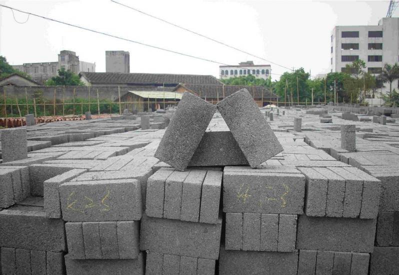 台州水泥生产厂家