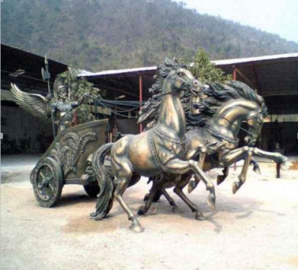 雕塑厂|雕塑厂哪家好