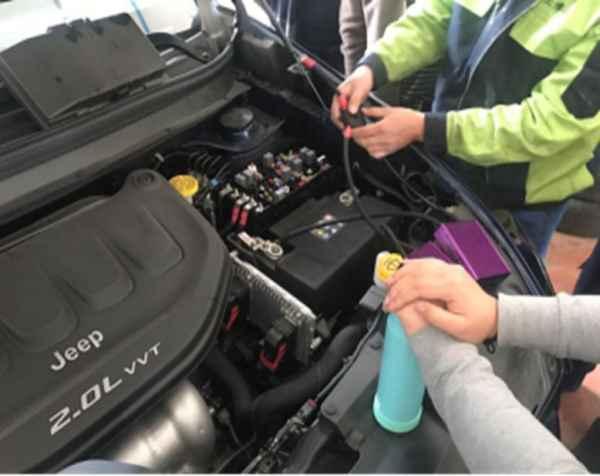 汽车综合养护|汽车综合养护服务公司