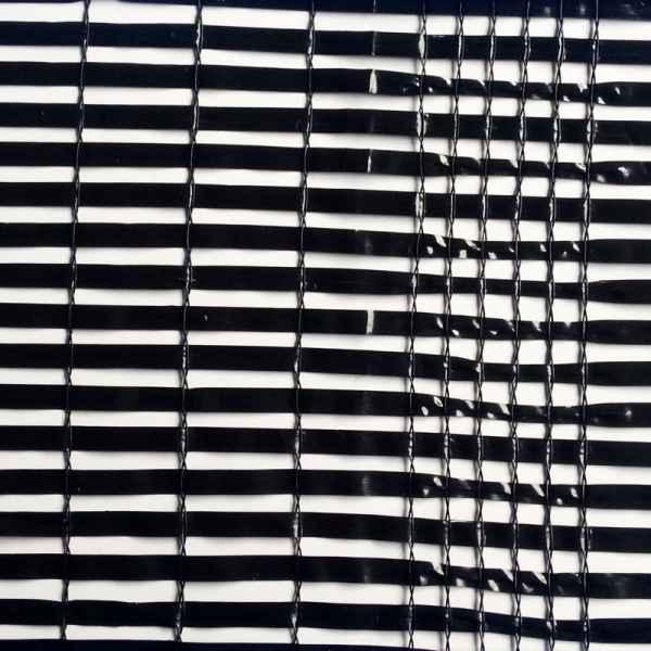 抗老化遮阳网