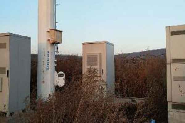电信基础建设与维护报价