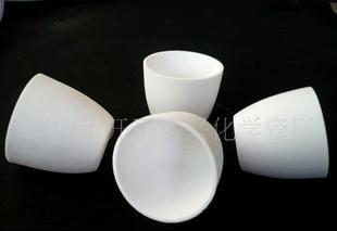 化学瓷器 实验室器皿 瓷器 供应方舟