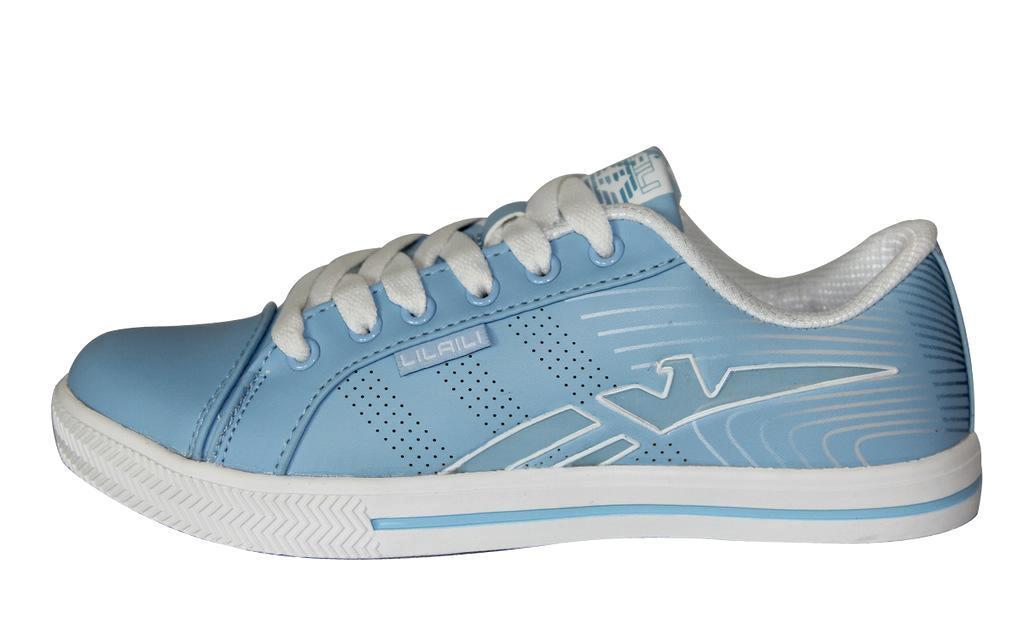 经销批发 新款物美价廉 男式时尚休闲运动板鞋 男式运动鞋