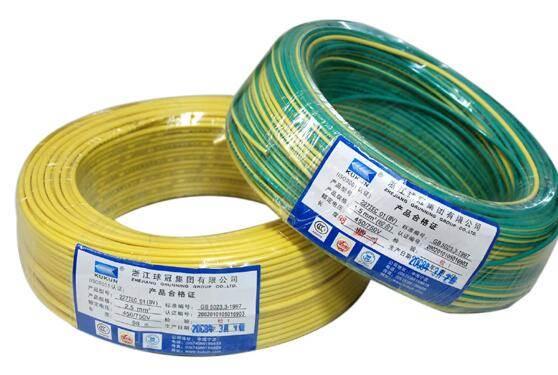 廣州廢品回收公司  白云區專業廢品回收公司