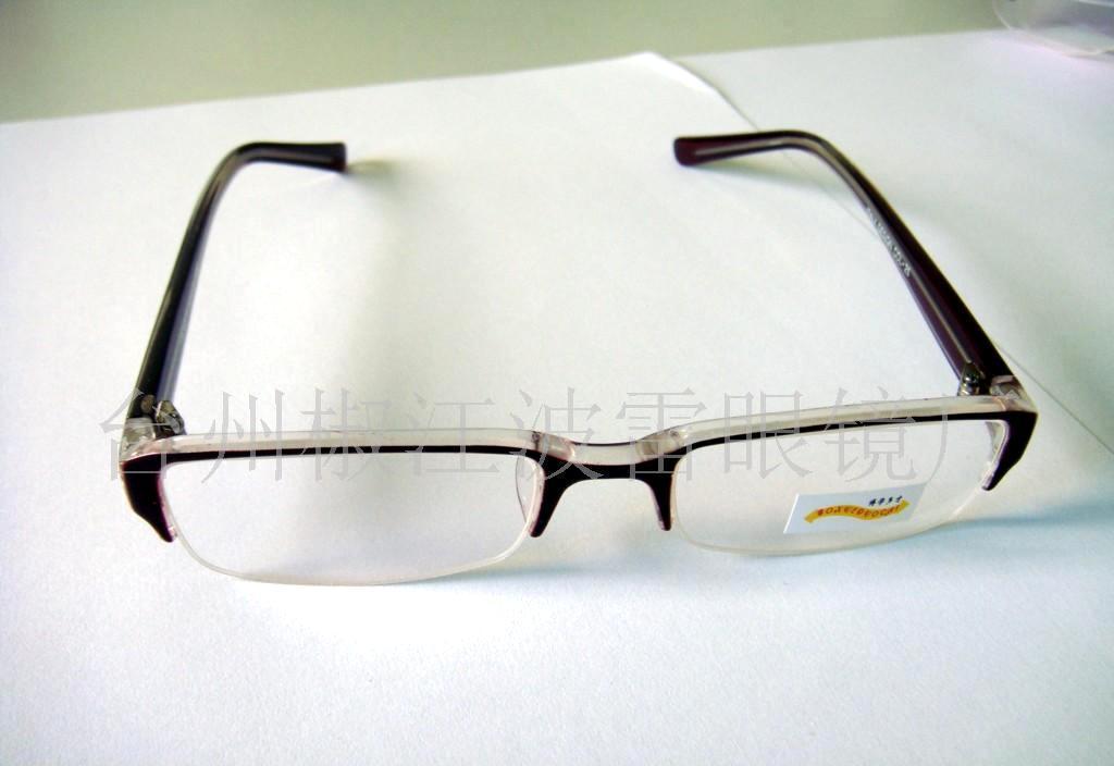 光学眼镜12
