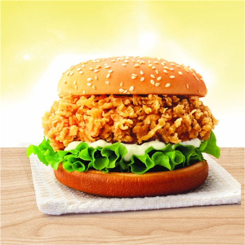 有保障的的漢堡快餐加盟哪里有——信譽好的漢堡快餐加盟