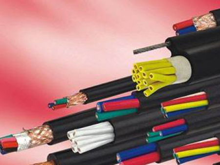 沈阳久胜电缆优惠的防火电缆_你的理想选择 四平防火电缆