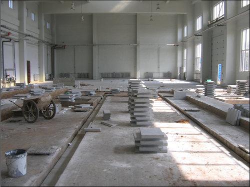 口碑好的玻璃鋼襯里工程哪里有 營口玻璃鋼襯里多少錢