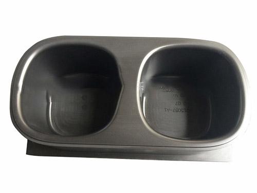 厚街石墨电极价格 业晟石墨为您供应优质石墨电极钢材