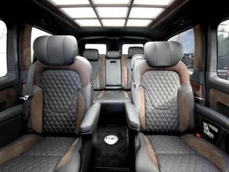 乌海大众商务车-哪里能买到优惠的大众商务车
