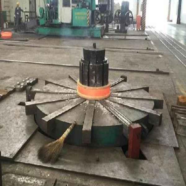 山东胀形机供应商