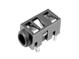 深圳插座生产 买实惠的插座,就选耀科电子