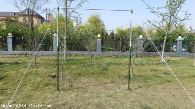 朔州军用双杠厂家 部队训练单双杠批发价格