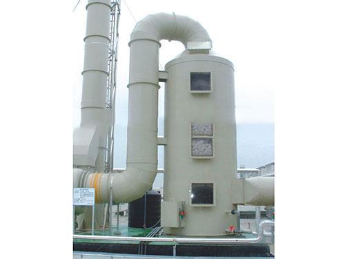 东莞品牌好的环保设备厂家直销——东莞环保设备工程
