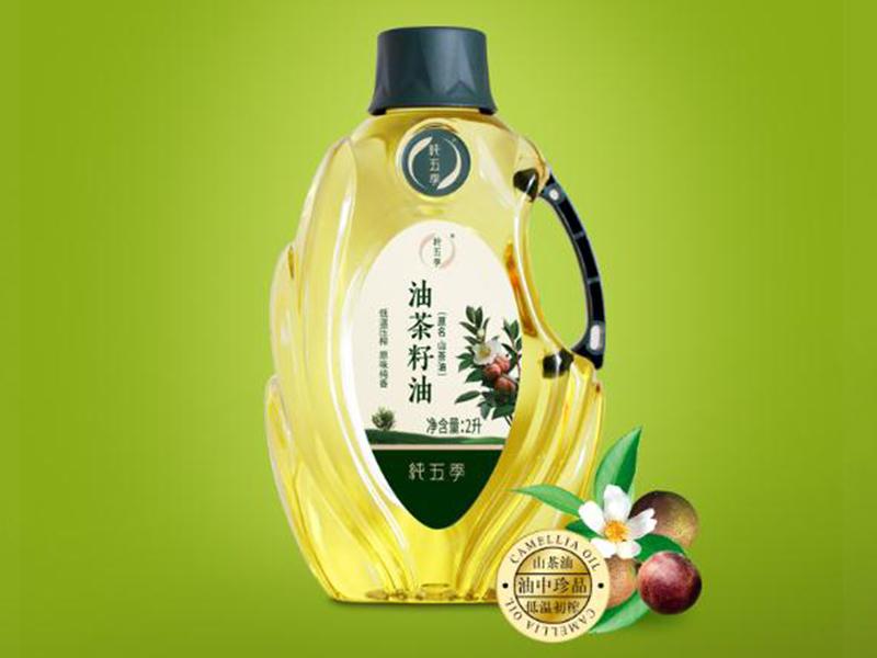 山茶油哪個牌子好_價格劃算的山茶籽油【供銷】
