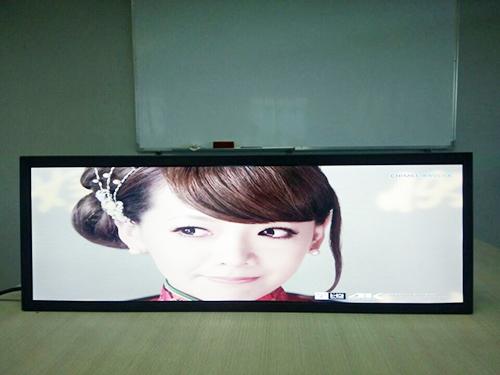 湛江定制LCD,LCD要在哪里买