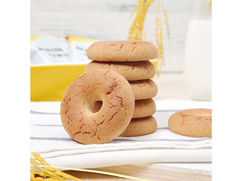 买减肥食品优选仲华汇康_湖北减肥饼干