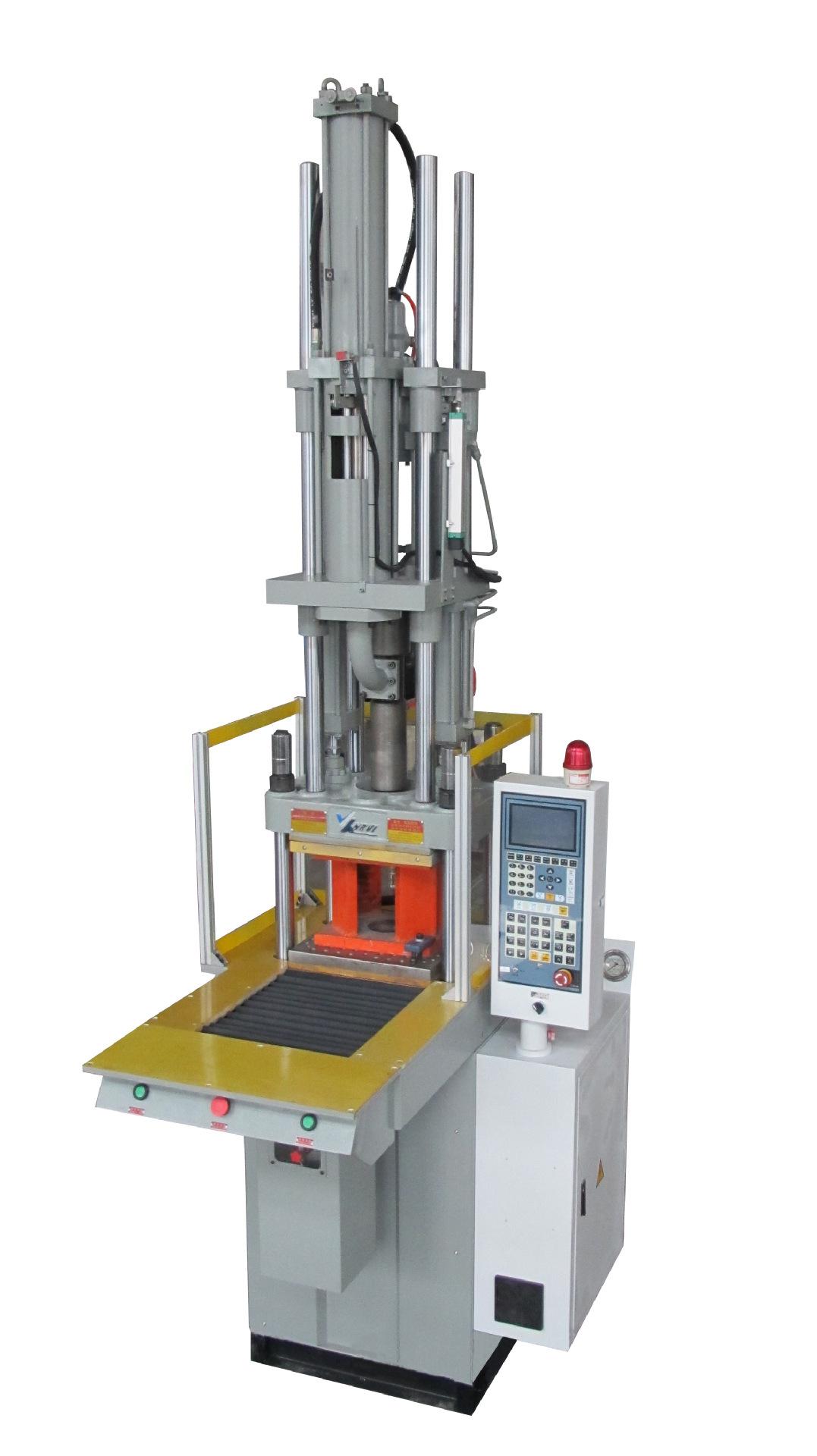 储液干燥器(积累器)的结构和作用