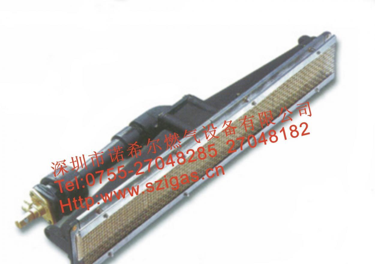 供日本正英红外线燃烧器 国晶点火器 电磁阀 日本正英燃烧器
