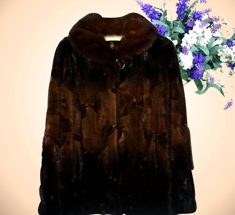 秋冬新款时尚女装妈妈装 女式 外套 中老年服装批发