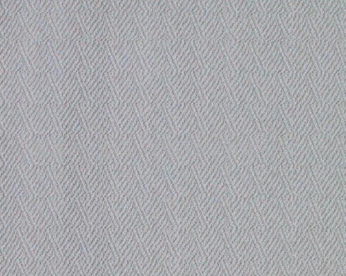 供应超凡墙布a111无缝墙布,墙布,无缝壁布,无缝墙