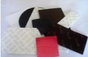 巧克力纸垫 巧克力礼品盒