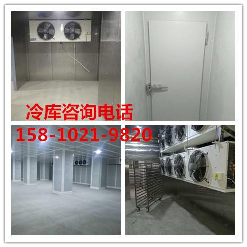 北京专业设计冷藏库|北京专业做酒店冷库|北京专业设计大中小型冷库