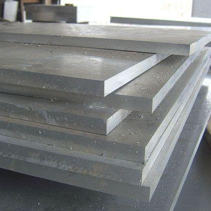 销售铁镍钴4J35膨胀合金圆棒 现货4J35因瓦合金板料