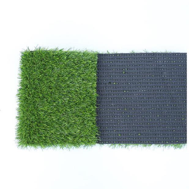 供应 仿真草坪户外人造草坪地毯室内装饰 幼儿园人工草皮 假草坪