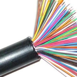 信号专用电缆
