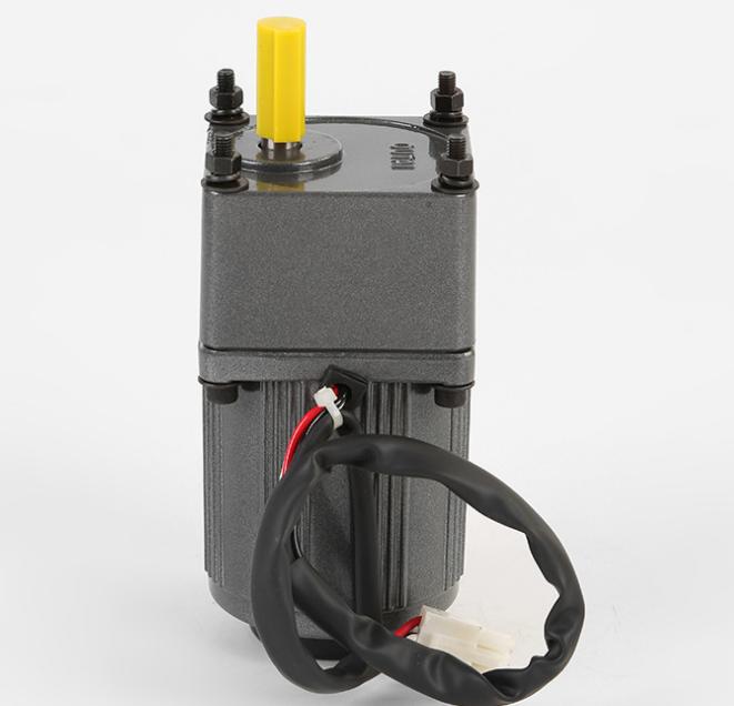 供应 齿轮调速电机31K15RGN-C小型交流齿轮减速马达