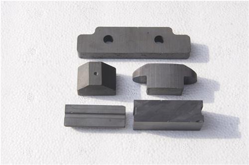 廣西磁鐵、鑫科磁業滿足客戶需求、訂做牛胃磁鐵