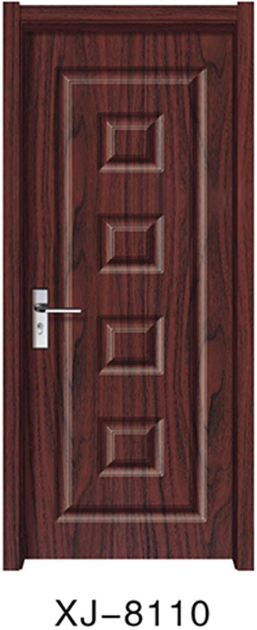 轩家门业坚持高品质(图) 免漆浮雕门厂 永康免漆浮雕门