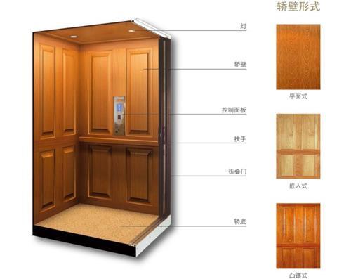 泓奧電梯(圖)、私人家用電梯、漯河家用電梯