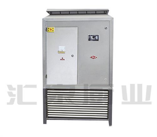 武汉不锈钢厨房设备,厨房设备,汇泉伟业厨房设备