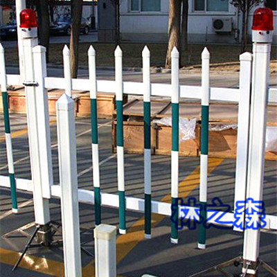 玻璃钢电力护栏 公路护栏 化工护栏 围栏批发市场