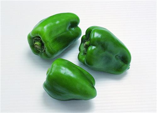 万色星辰食品配送(在线咨询)、昆山果蔬配送、果蔬配送公司