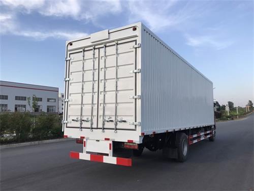 东风大单桥_天津九德汽车销售_东风大单桥代理商