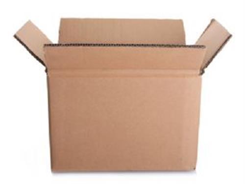 纸箱、永正实业有限公司、东莞横沥纸箱