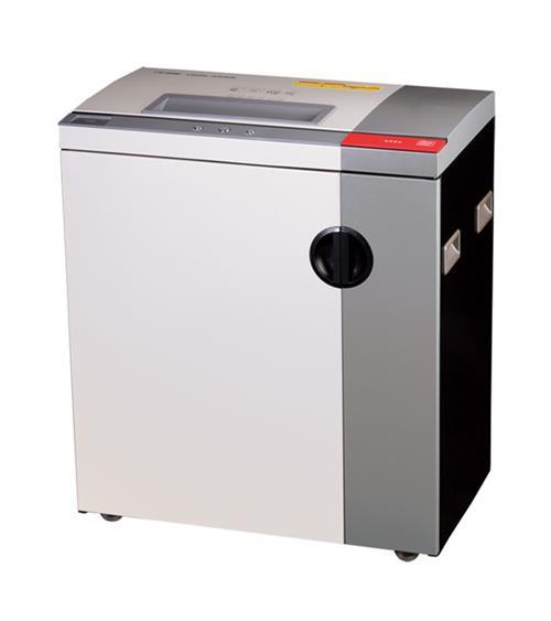 三门峡科密碎纸机|【郑州佳宜朋】|科密碎纸机型号