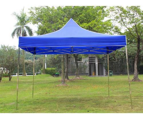 海霞蓬业(在线咨询),黑龙江推拉篷,推拉篷雨棚