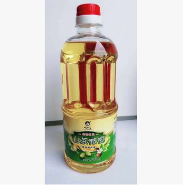 供应  山茶橄榄 亚麻籽 纯稻米油 批发 传销礼品 收单转化