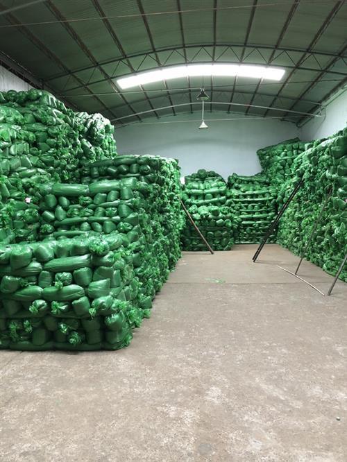 品荣防尘网绿色|兰州盖土防尘网|兰州盖土防尘网市场